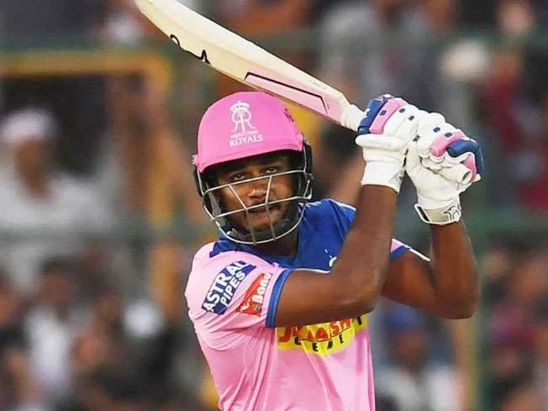 IPL2020,RRvsKXIP: শারজাহে হওয়া রোমাঞ্চকর ম্যাচের পর সৌরভ গাঙ্গুলী আইপিএলের জন্য বললেন এই কথা 2