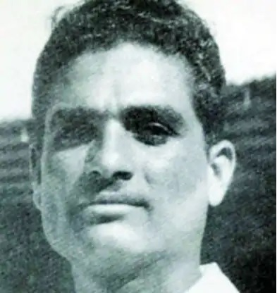 এই ভারতীয় ক্রিকেটার হলেন প্রয়াত, ক্রিকেট জগতে শোকের ছায়া 3