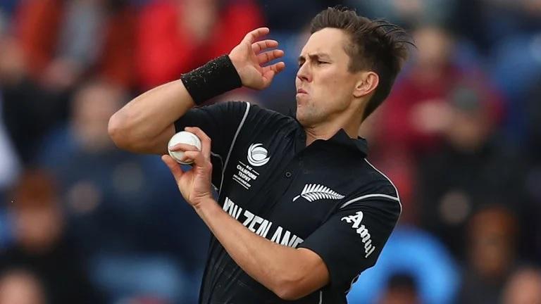 ICC ODI RANKING: টপ-১০-এ ফিরে এলেন জনি ব্যারেস্টো, জেনে নিন ভারতীয় খেলোয়াড়দের র্যাঙ্কিং 2