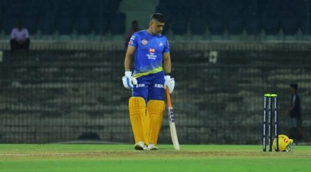 IPL 2020: মহেন্দ্র সিং ধোনির অধিনায়কত্ব নিয়ে জাদেজা করলেন কটাক্ষ, বললেন… 2
