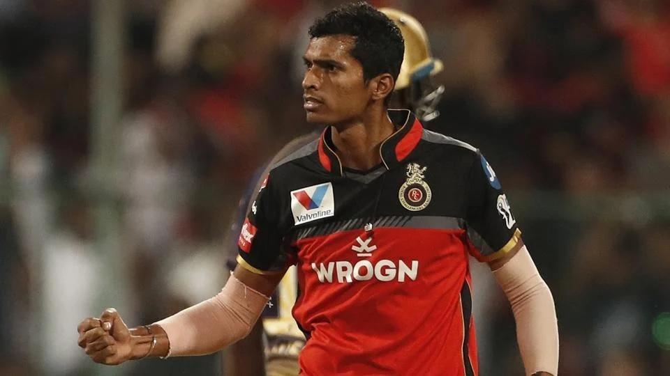 IPL 2020: ইরফান পাঠান তুললেন কোহলির এই বড়ো সিদ্ধান্ত নিয়ে প্রশ্ন 3