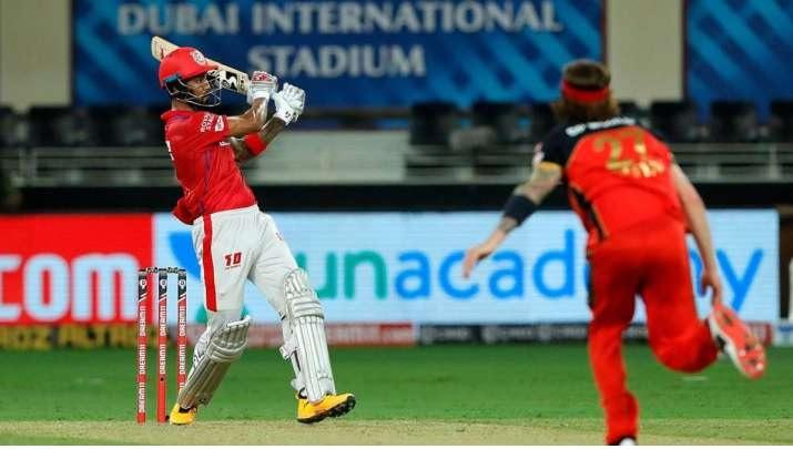 IPL 2020, WATCH: বিরাট কোহলি কেএল রাহুলের ছাড়লে ২টি সহজ ক্যাচ, পড়ল অনেক বেশি ভারি 3