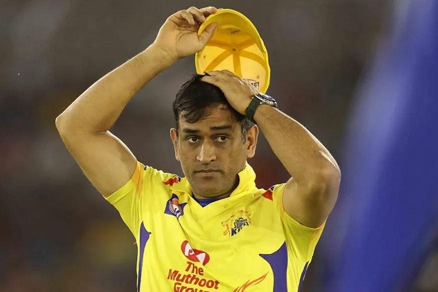 IPL 2020: মহেন্দ্র সিং ধোনির অধিনায়কত্ব নিয়ে জাদেজা করলেন কটাক্ষ, বললেন… 3