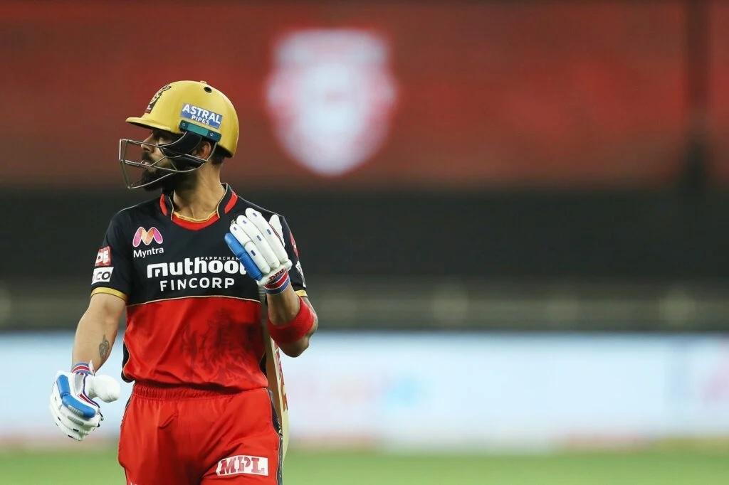 IPL 2020- অনিল কুম্বলে নিলেন নিজের বদলা, দিলেন কখনও না ভোলার মতো ক্ষত 4