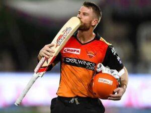 TOP 10 : ২০২০ সালের আইপিএলের সর্বোচ্চ দামী দশ ক্রিকেটার 6