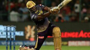 তিন নম্বর স্থানে ব্যাটিং করলে টি20 ক্রিকেটে ২০০ রান করার ক্ষমতা রাখে এই কলকাতা নাইট রাইডার্সের ক্রিকেটার , মনে করেন কেকেআর মেন্টর ডেভিড হাসি 3
