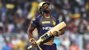 তিন নম্বর স্থানে ব্যাটিং করলে টি20 ক্রিকেটে ২০০ রান করার ক্ষমতা রাখে এই কলকাতা নাইট রাইডার্সের ক্রিকেটার , মনে করেন কেকেআর মেন্টর ডেভিড হাসি 2