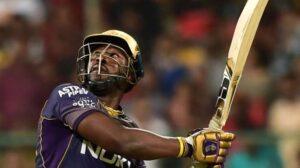 তিন নম্বর স্থানে ব্যাটিং করলে টি20 ক্রিকেটে ২০০ রান করার ক্ষমতা রাখে এই কলকাতা নাইট রাইডার্সের ক্রিকেটার , মনে করেন কেকেআর মেন্টর ডেভিড হাসি 4