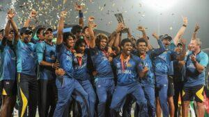 ভারতীয় ক্রিকেটারদের এবার খেলতে দেখা যাবে শ্রীলঙ্কার প্রিমিয়ার লিগে 3