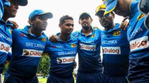 ভারতীয় ক্রিকেটারদের এবার খেলতে দেখা যাবে শ্রীলঙ্কার প্রিমিয়ার লিগে 2
