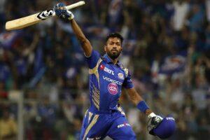 TOP 4 : চার ভারতীয় ক্রিকেটার যাদের আইপিএলের চুক্তির পরিমাণ স্পর্শ করেছে এক অন্য মার্গ 4