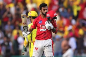 TOP 4 : চার ভারতীয় ক্রিকেটার যাদের আইপিএলের চুক্তির পরিমাণ স্পর্শ করেছে এক অন্য মার্গ 3