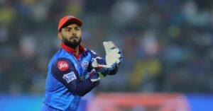 TOP 4 : চার ভারতীয় ক্রিকেটার যাদের আইপিএলের চুক্তির পরিমাণ স্পর্শ করেছে এক অন্য মার্গ 5