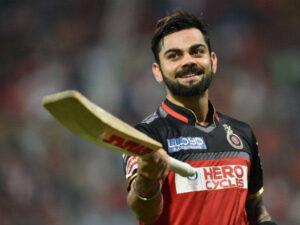 TOP 4 : চার ভারতীয় ক্রিকেটার যাদের আইপিএলের চুক্তির পরিমাণ স্পর্শ করেছে এক অন্য মার্গ 2
