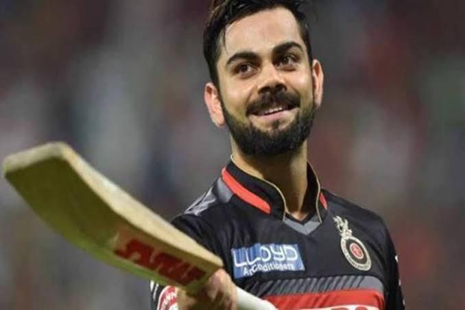 IPL 2020: ইরফান পাঠান তুললেন কোহলির এই বড়ো সিদ্ধান্ত নিয়ে প্রশ্ন 2