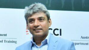 ধোনির পারফরম্যান্সে একেবারেই খুশি নন এই প্রাক্তন ভারতীয় ক্রিকেটার 3