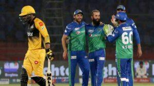 হোক একটা আইপিএল বনাম পিএসএল ম্যাচ ! দাবী পাকিস্তানের ক্রিকেট ভক্তদের ! 2