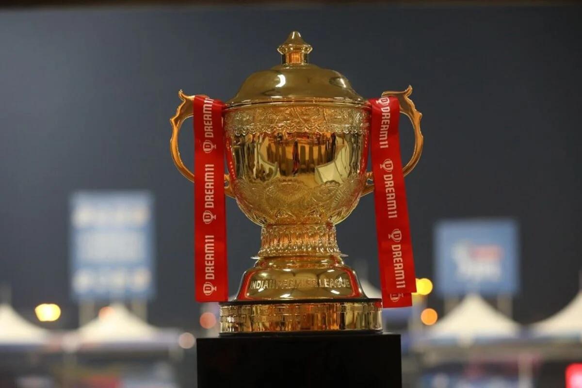 IPL 2020: আইপিএল প্রকাশ করল প্লে অফ ম্যাচের শিডিউল, জেনে নিন কবে আর কোথায় কোন ম্যাচ হবে