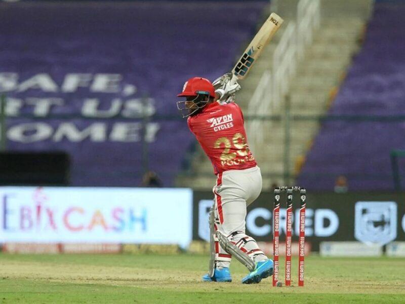 IPL2020, KXIPvsMI: পাঞ্জাবের হারের পরও সোশ্যাল মিডিয়ায় ছাইলেন নিকোলস পুরণ, এই খেলোয়াড় ট্রোল্ড 5