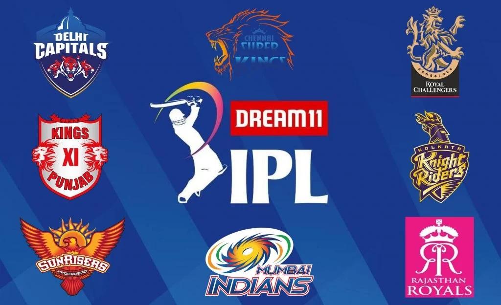 IPL 2020: আইপিএল প্রকাশ করল প্লে অফ ম্যাচের শিডিউল, জেনে নিন কবে আর কোথায় কোন ম্যাচ হবে 1