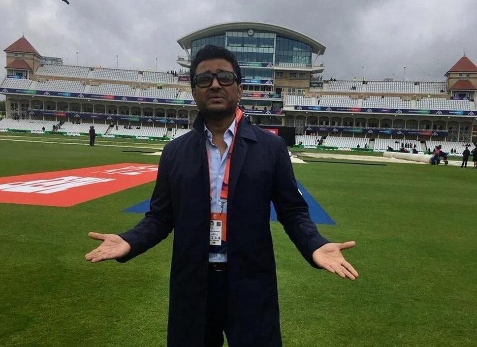 সঞ্জয় মঞ্জরেকর টেস্ট দলে কেএল রাহুলের নির্বাচন নিয়ে দিলেন বিতর্কিত বড়ো বয়ান 1