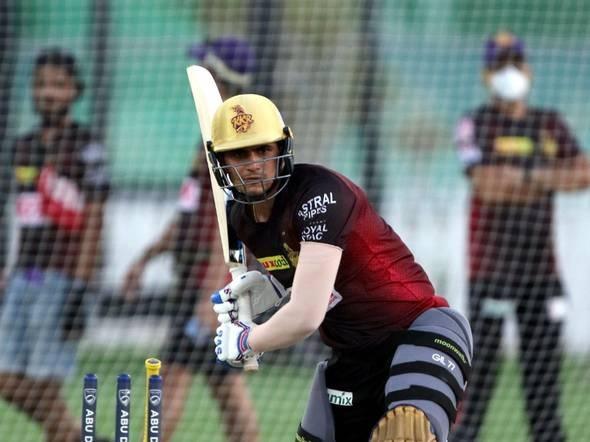 IPL2020: নিউজিল্যান্ডের এই তারকা করলেন দাবি, আগামী ২ থেকে ৩ বছরে অধিনায়ক হবেন শুভমান গিল 1