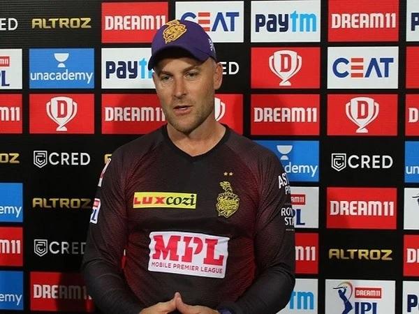 IPL 2020: কেকেআরের লজ্জাজনক হারের পর ব্রেন্ডন ম্যাকালাম জানালেন কোন চতুর্থ দল প্লে অফে জায়গা করবে 2