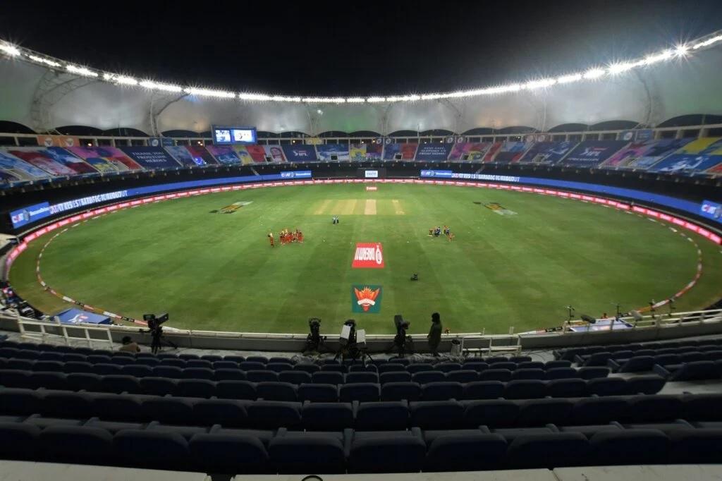 IPL 2020: আইপিএল প্রকাশ করল প্লে অফ ম্যাচের শিডিউল, জেনে নিন কবে আর কোথায় কোন ম্যাচ হবে 2