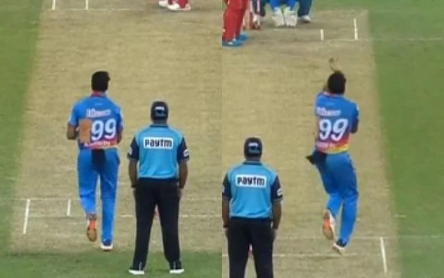 IPL2020: আর অশ্বিন হঠাত করেই নিজের জার্সির নম্বর ৯৯৯ থেকে করলেন ৯৯, জেনে নিন কারণ 3