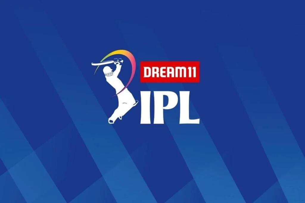 IPL 2020: আইপিএল প্রকাশ করল প্লে অফ ম্যাচের শিডিউল, জেনে নিন কবে আর কোথায় কোন ম্যাচ হবে 3