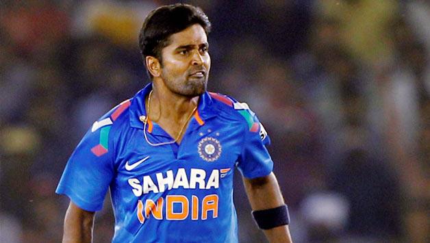 আন্তর্জাতিক ক্রিকেটকে বিদায় জানালেন ভারতের এই দুই দুরন্ত ক্রিকেটার, জানুন বিস্তারিত 3