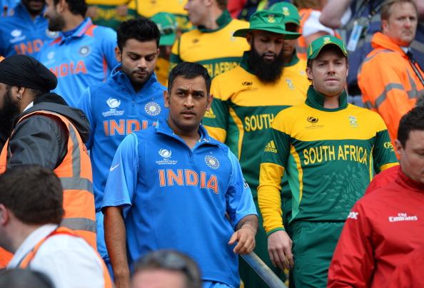 চলতি বছরে কোন কোন দলের বিরুদ্ধে খেলবে ভারত, দেখে নিন বছরের পূর্ণাঙ্গ ক্রিকেট সূচি 9