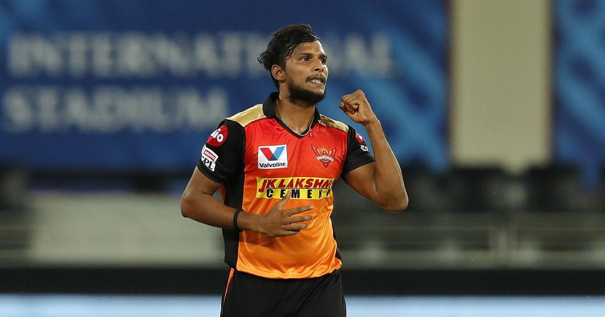 খারাপ খবর ভারতের জন্য, ইংল্যান্ডের বিরুদ্ধে প্রথম টি টোয়েন্টিতে নেই এই তারকা ক্রিকেটার 3