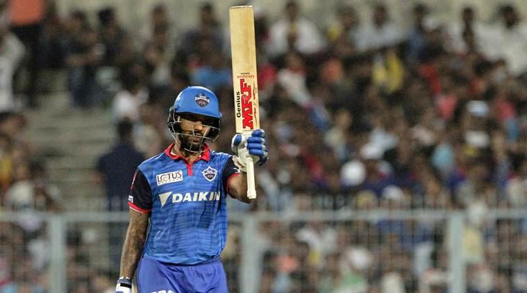 পাঁচজন ক্রিকেটার যারা আইপিএলে সর্বাধিক ১০ রানেরও কমে আউট হয়েছেন 2