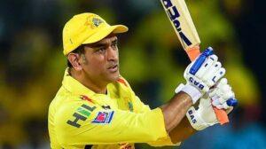 TOP 9 : নয় ভারতীয় ক্রিকেটার যারা আইপিএলে নেতৃত্ব দিয়েছে দুটো দলকে 2