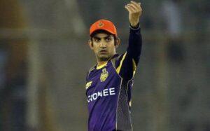 TOP 9 : নয় ভারতীয় ক্রিকেটার যারা আইপিএলে নেতৃত্ব দিয়েছে দুটো দলকে 4