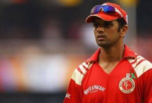 TOP 9 : নয় ভারতীয় ক্রিকেটার যারা আইপিএলে নেতৃত্ব দিয়েছে দুটো দলকে 6