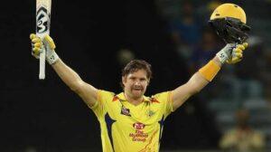 TOP 3 : ২০২০ আইপিএলের সেরা তিন দীর্ঘতম ছয় 3