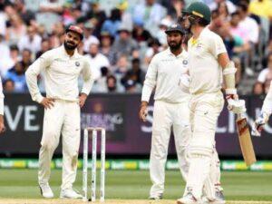 এ্যডিলেডে ডে - নাইট টেস্ট সিরিজের মধ্যে দিয়ে শুরু হচ্ছে ভারত - অস্ট্রেলিয়া টেস্ট সিরিজ 2