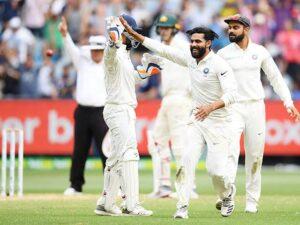 এ্যডিলেডে ডে - নাইট টেস্ট সিরিজের মধ্যে দিয়ে শুরু হচ্ছে ভারত - অস্ট্রেলিয়া টেস্ট সিরিজ 3