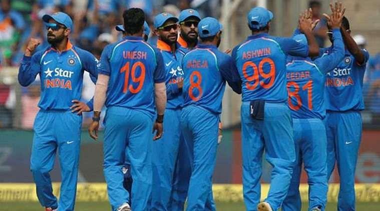 আন্তর্জাতিক ক্রিকেটকে বিদায় জানালেন ভারতের এই দুই দুরন্ত ক্রিকেটার, জানুন বিস্তারিত 5