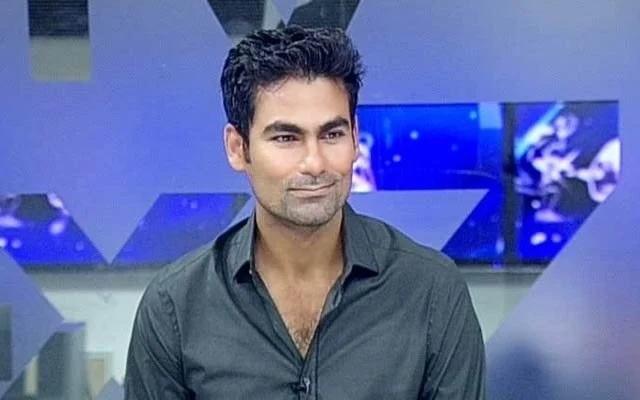 মহম্মদ কাইফ এই খেলোয়াড়কে টি-২০ ফর্ম্যাটে ভারতীয় দলে জায়গা দেওয়ার দাবী তুললেন 7