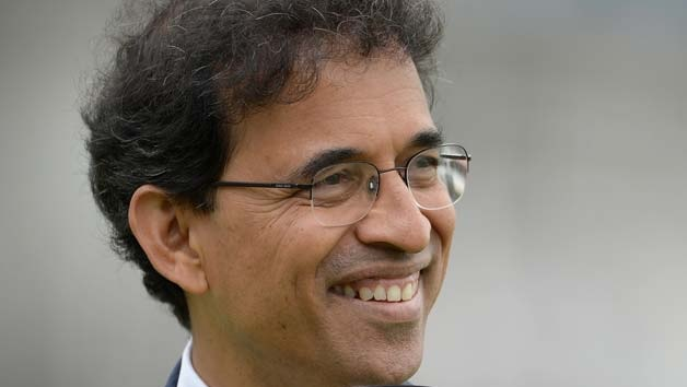 IPL2020: হর্ষ ভোগলে খেলোয়াড়দের নয় বরং এদের সম্মানিত করার তুললেন গুরুত্বপূর্ণ দাবী 1