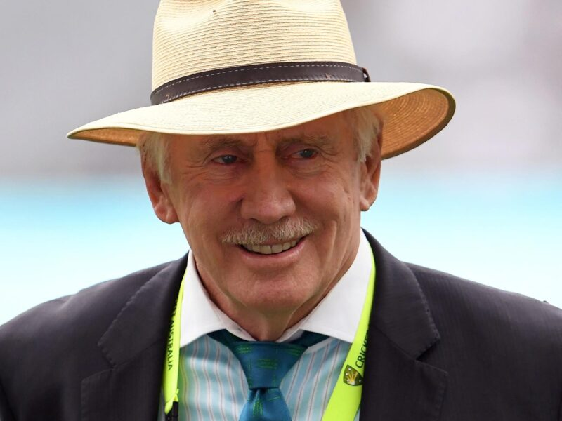 বিরাট কোহলির পরিবর্তে এই তারকা ক্রিকেটারকে টেস্ট দলের অধিনায়ক হিসেবে চাইছেন ইয়ান চ্যাপেল 8