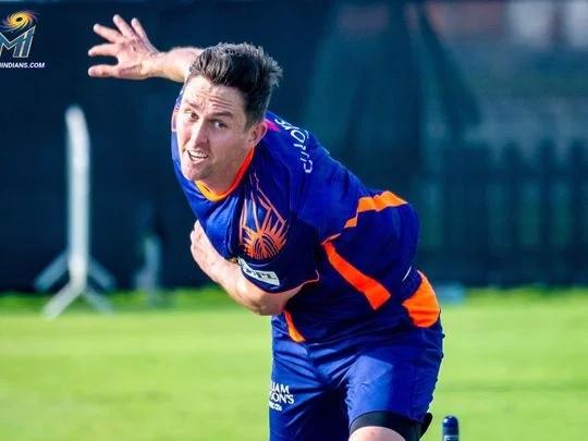 শেন বণ্ড এই খেলোয়াড়কে বললেন টি-২০ ক্রিকেটের এক নম্বর বোলার 3