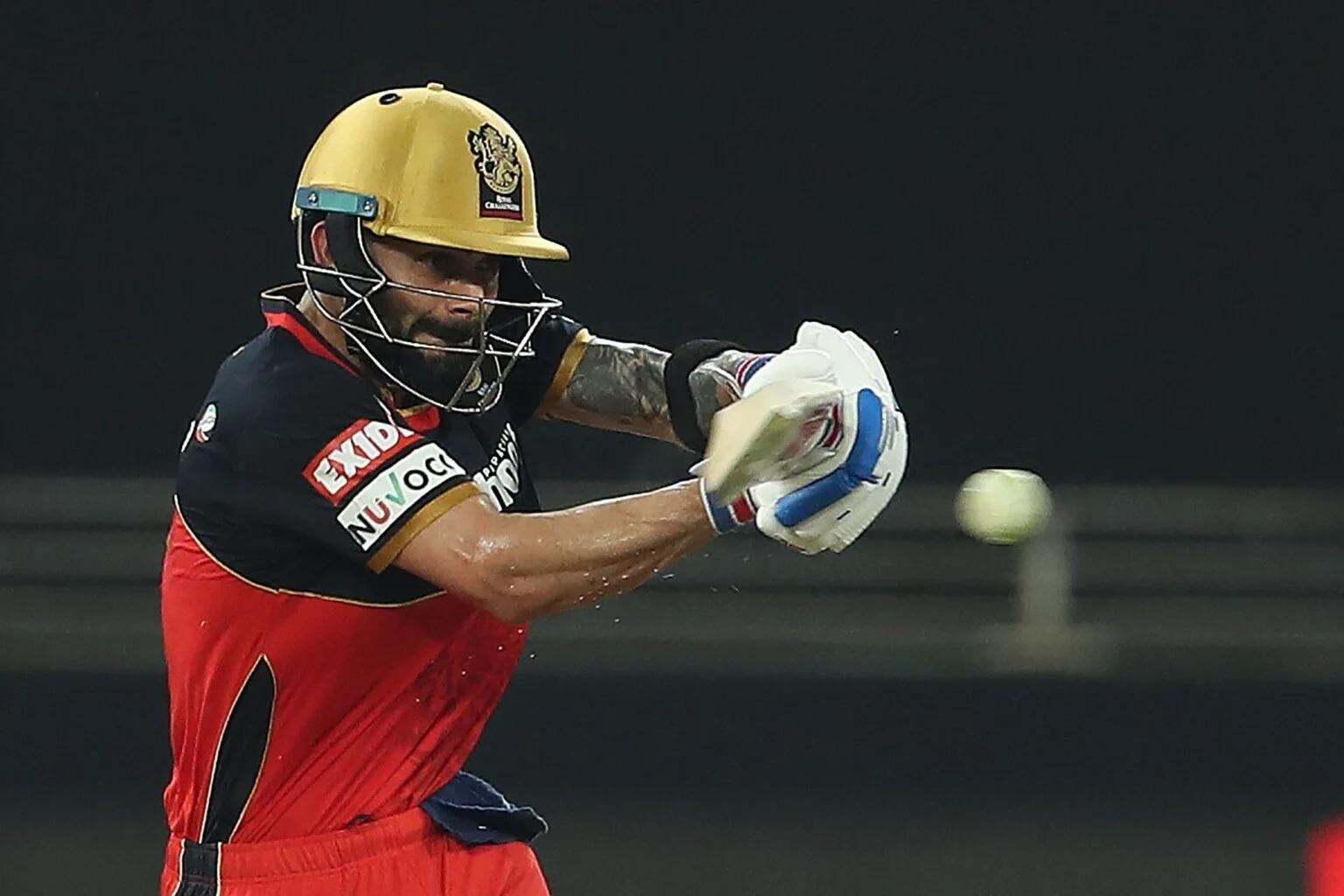 MIvsDC: দিল্লি ক্যাপিটালসকে ৫৭ রানে হারিয়ে মুম্বাই ইন্ডিয়ান্স পেল ফাইনালের টিকিট 5
