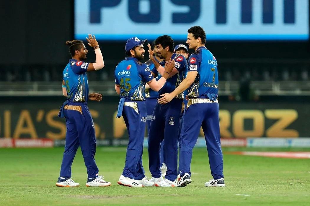 DCvsSRH: হায়দ্রাবাদকে ১৭ রানে হারিয়ে দিল্লির দল প্রথমবার উঠল ফাইনালে 5