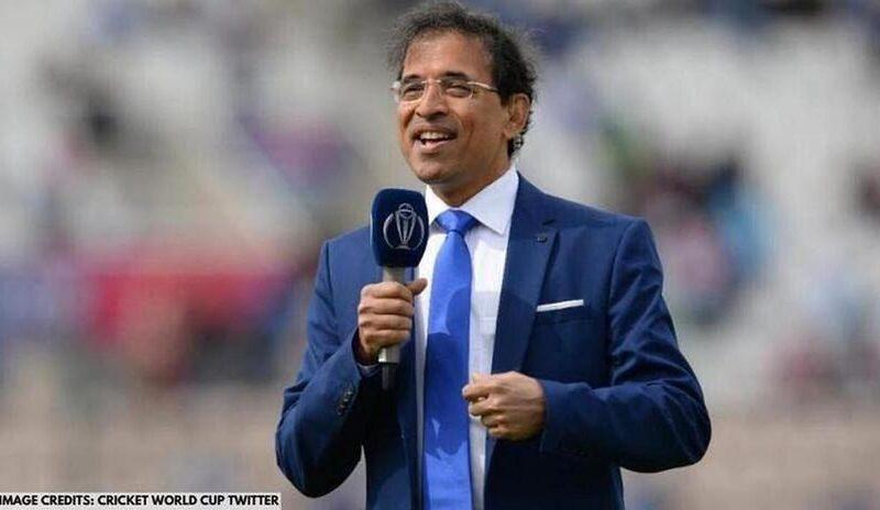 টুর্নামেন্টের অন্যতম সেরা বোলারকে না নিয়েই আইপিএল এর সেরা একাদশ গড়লেন হর্ষ ভোগলে 4