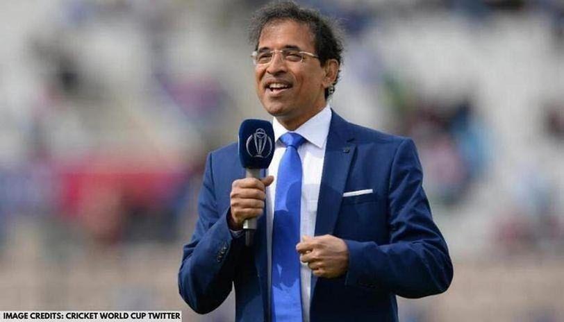 টুর্নামেন্টের অন্যতম সেরা বোলারকে না নিয়েই আইপিএল এর সেরা একাদশ গড়লেন হর্ষ ভোগলে 1