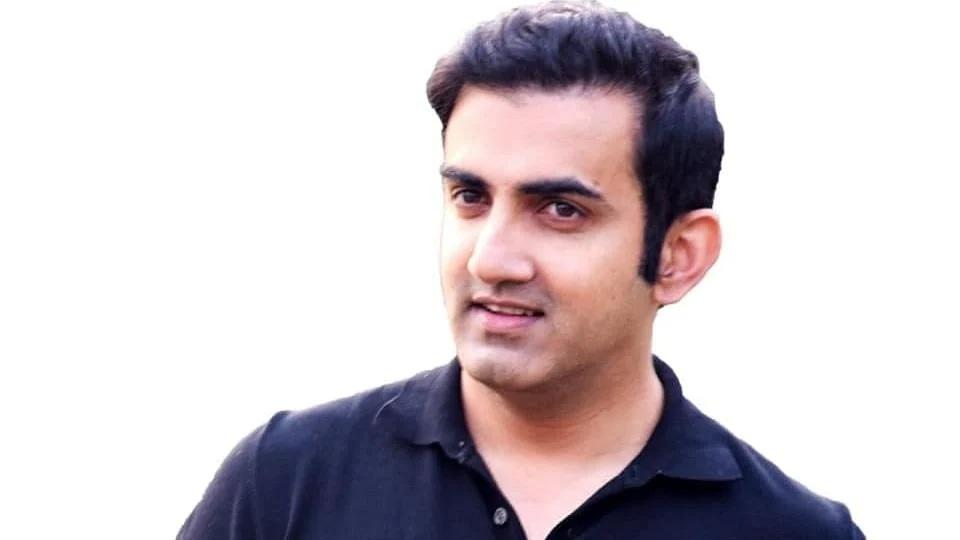 INDvsAUS: সিরিজের দ্বিতীয় টেস্টের জন্য গম্ভীর বাছলেন ভারতীয় দলের প্রথম একাদশ